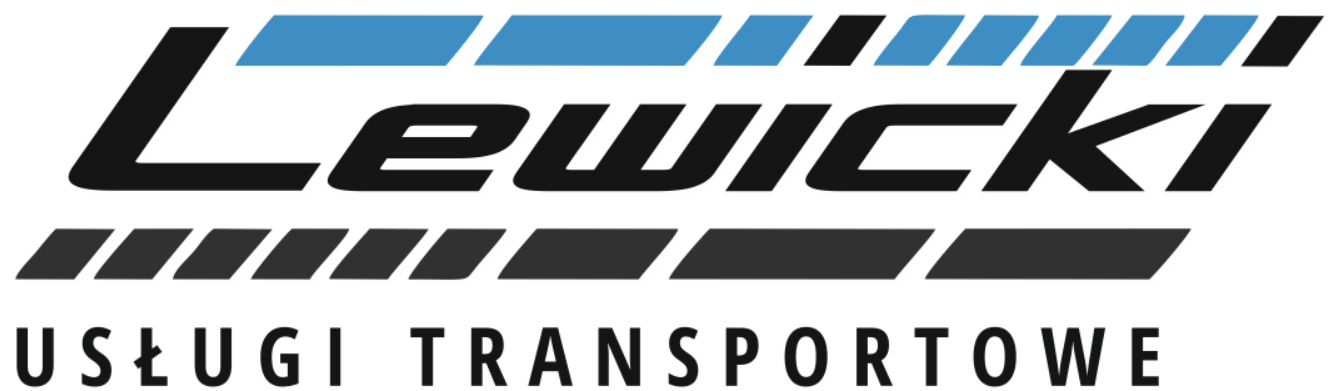 Lewicki Transport